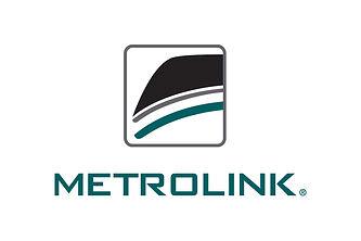 Metrolink.jpg
