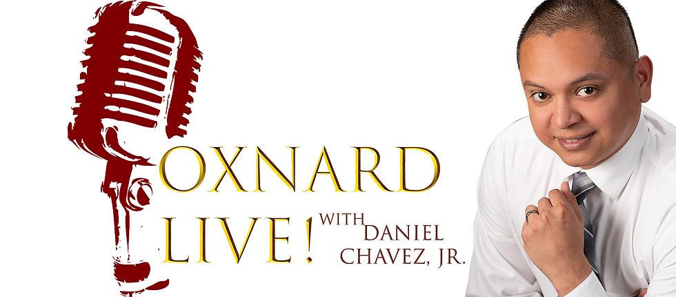 Oxnard Live! (2).jpg