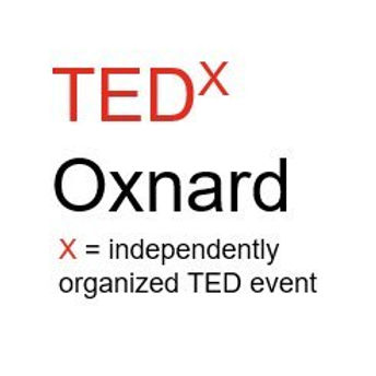 TedXOx.jpg