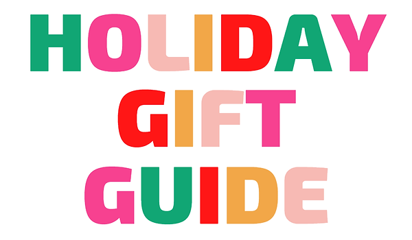 holiday gift guide.png
