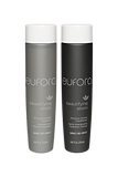 Eufora-be-moisturinzing-8.45oz_1024x1024