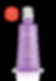ColorProof-SignatureBlonde-Violet-Condit