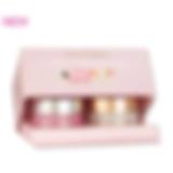 sarahapp_newpdps_pinkpeppermint_herowith