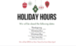 holiday hours1.png