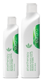 Eufora-Aloetherapy.soothing.body.cleanse