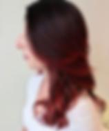 dana hair by doris.png