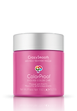ColorProof-CrazySmooth-Anti-Frizz-Treatm