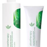 Eufora-Aloetherapy.soothing.body.moist-1