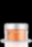 ColorProof-RuleBreaker-Firm-Flexible-Wax