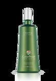 ColorProof-ClearItUp-Detox-Shampoo-8.5oz