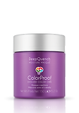 ColorProof-DeepQuench-Moisture-Masque-5.