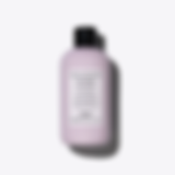 88037_YOUR_HAIR_ASSISTANT_Prep_Shampoo_2