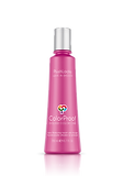 ColorProof-PlushLocks-Leave-In-Smooth-6.