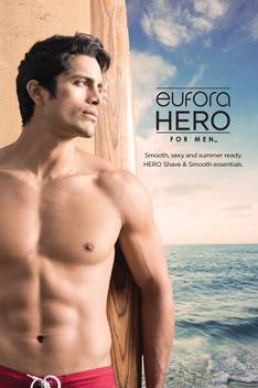 Hero Summer 1.png