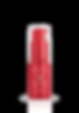 ColorProof-PowderFix-Instant-Volume-Text