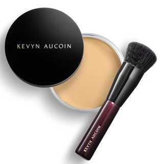 foundation balm.png