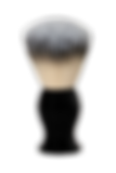 shave brush.webp