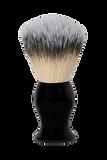 shave brush.webp