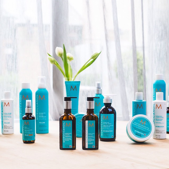 Moroccanoil products.png