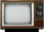 tv_PNG39242.png