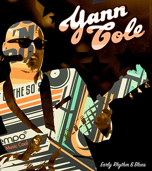 YANN COLE COOL POSTER DEF.png