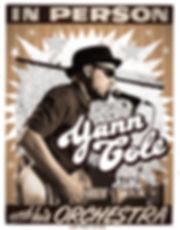 yann cole swing poster.jpg