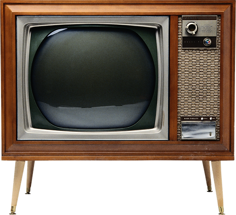 tv_PNG39216.png