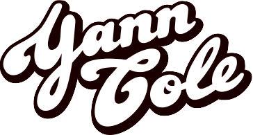 logo yann cole nobg.jpg