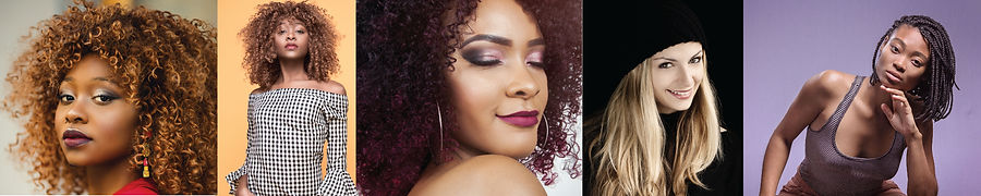 Sheamoisture SEO| Finding ENKI