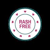 rash-free-min.png