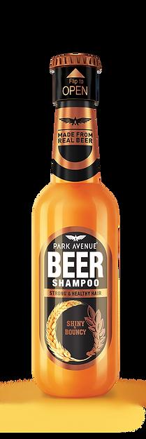 PA-BEER-SHAMPOO-SB.png