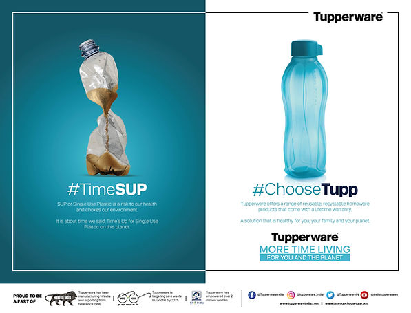 Tupperware_Timesup_HalfPage AD-01.jpg