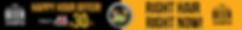 PA-BEER-SHAMPOO-SHELF-STRIP-R5--01.png