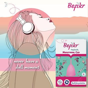 Befikr-Trio-02.jpg