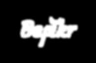 Befikr-logo-png.png