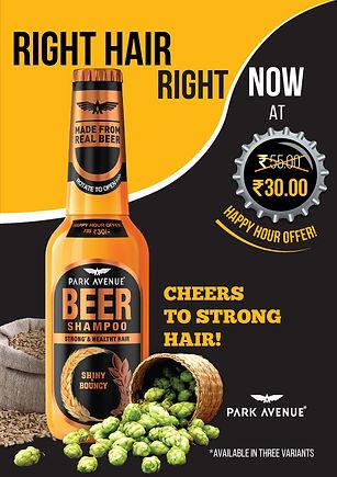 PA-Beer-Shampoo- R2_1B.jpg