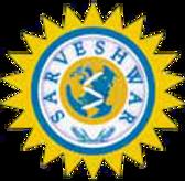 sarveshwar.png