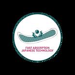 Fast-absorption-japanese-technology-min.