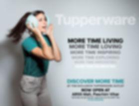 TupperWare_PrintAD_HalfPage_Option4-01.j