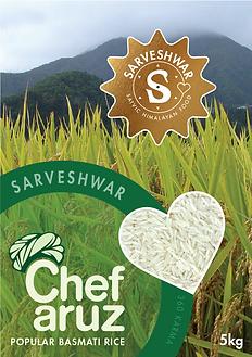 Sarveshwar Pack 3B.png