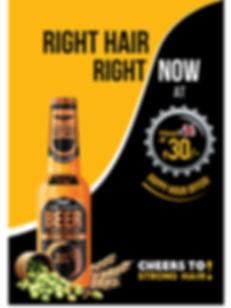 PA-Beer-Shampoo-KV-01.jpg