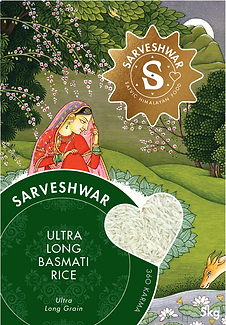 Sarveshwar Pack 1A.png