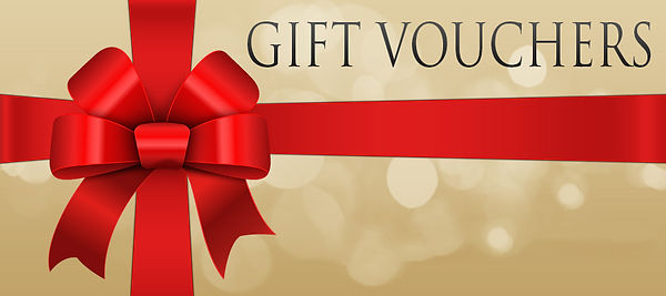 gift-vouchers-available.jpg