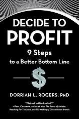 Decide to Profit