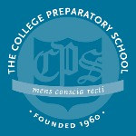 The College Preparatory School