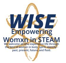 Women in Stem Education