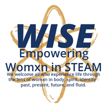 Women in Stem Education