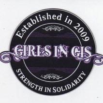 Girls in Gis