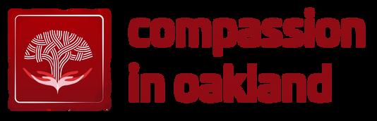 compassioninoakland_logo .webp