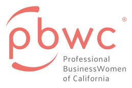 Professional Business Women of California